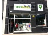 Todopadel Jerez
